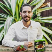 Alejandro Cancino_Fenn Foods-web
