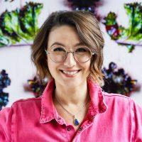 Alice Zaslavsky_Edible Adventures Productions